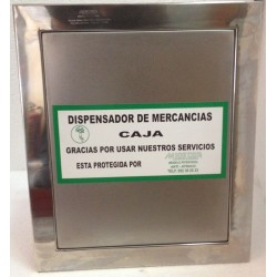 Midecor Portugal