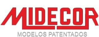 Midecor Security Shop